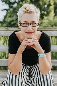 Lori Short-Zamudio